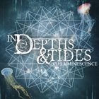 IN DEPTHS AND TIDES [Bio]Luminescence album cover